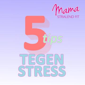 Hoe kan ik stress verminderen - 5 simpele tips