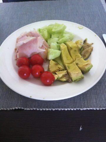 Kliekjes, Left overs, Restjes: perfect voor een complete maaltijd
