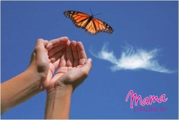 Loslaten is vrijheid: 4 simpele stappen!
