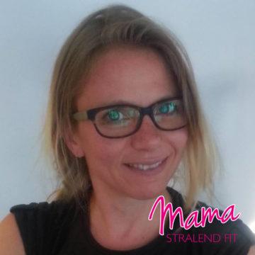 Nieuw op Mama Stralend Fit: coach Brenda Heskes
