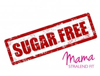 14-dagen-geen-suiker-eten