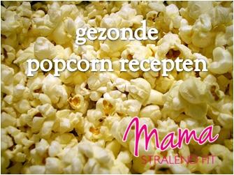 gezonde-popcorn-recepten
