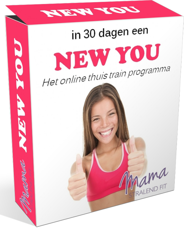 in-30-dagen-een-new-you