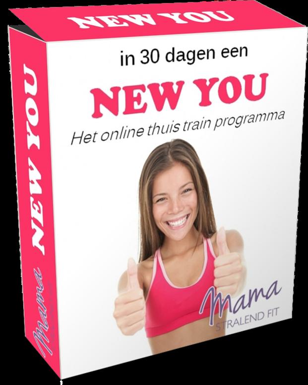 in-30-dagen-een-new-you