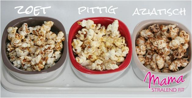 zoet-pittige-aziatische-popcorn