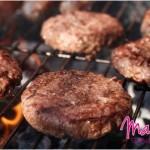 hamburger-gezond-recept