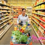 supermarkten-gaan-voor-gezonder