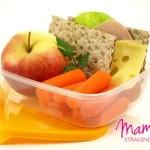 voordelen-van-lunch-zonder-brood