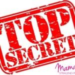 het-geheim-van-afvallen-verander-je-vet-setpoint