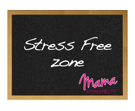 stress-vrij-huishouden-het-geheim