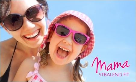 tips-voor-mama-om-alleen-op-vakantie-te-gaan