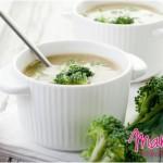 broccoli-soep-met-cashewnoten