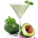 smoothie_met_avocado
