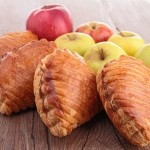 suikervrije-appelflappen-zonder-suiker