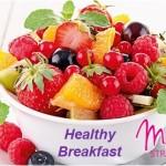 wat-is-een-gezond-ontbijt