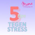 5-tips-tegen-stress