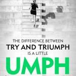 Workout Triumph