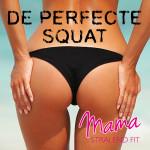 de-perfecte-squat-mama-stralend-fit