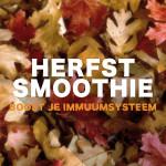 gezonde-herfst-smoothie-boost-je-immuunsysteem