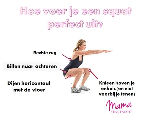 hoe-voer-je-een-squat-perfect-uit