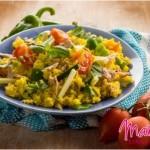 snelle-en-gezonde-salade-van-couscous