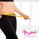 fatburning-workout-strakke-buik-billen
