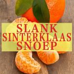 slank-sinterklaas-snoep
