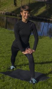 squat-challenge-kuit-stretch