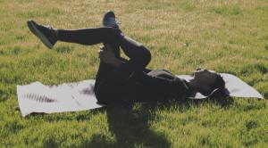 squat-challenge-billen-stretch