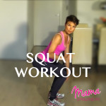 squat-workout-mama-stralend-fit