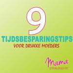 9-tijdsbesparingstips-voor-drukke-moeders