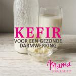 kefir-drinken-voor-een-gezonde-darmwerking