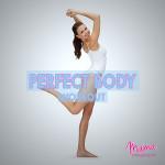 perfect-body-workout