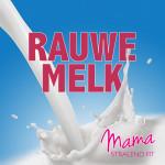 rauwe-melk