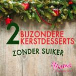twee-suikervrije-kerst-desserts