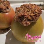 appel-uit-de-oven