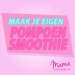 maak-je-eigen-pompoen-smoothie