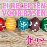 ei-recepten-voor-pasen