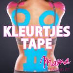 kleurtjes-tape