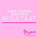 korte-training-voor-meer-resultaat