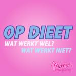op-dieet-wat-werkt-wel-wat-werkt-niet