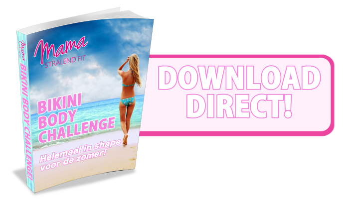 bikini-body-challenge-helemaal-in-shape-voor-de-zomer-download-button