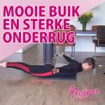 mooie-buik(spieren)-en-sterke-onderrug-thuisworkout-blog