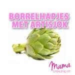 borrelhapjes-met-artisjok
