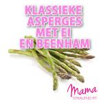 klassieke-asperges-met-ei-en-beenham
