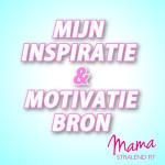mijn-inspiratie-en-motivatie-bron