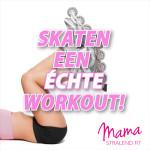 skaten-een-echte-workout