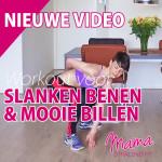 slanke-benen-en-mooie-billen-workout