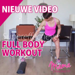 supereffectieve-full-body-workout