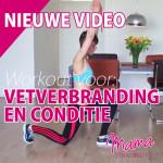 workout-voor- vetverbranding-en-conditie